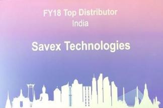 Savex Technologies